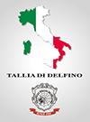 オーダースーツ着こなしのポイント 服地編:タリア ディ デルフィノ