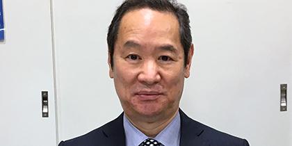 吉田 雄二