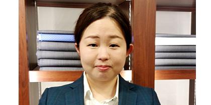 伊藤 貴美子
