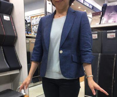 ☆レディース ジャケット☆