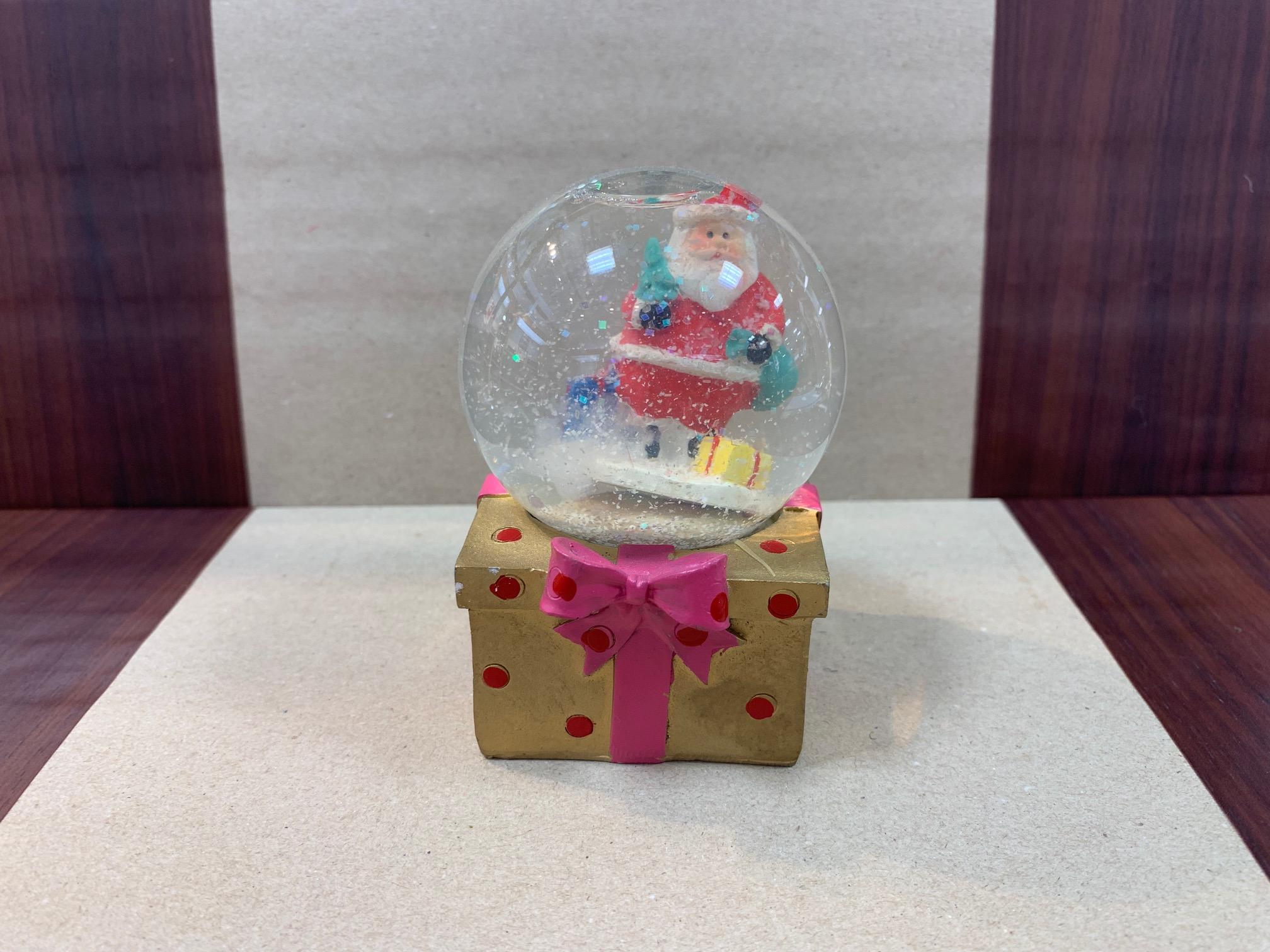 プレゼントのラストチャンス!!