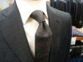 おすすめネクタイのご紹介です!