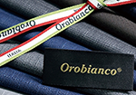 Orobianco Spring&Summer Collection
