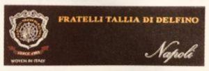 TALLIA DI DELFINO(タリア ディ デルフィノ)