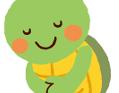 1月20日はアトレ亀戸休館日です。