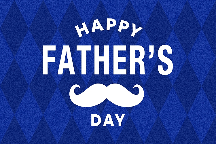 Father's Day!!