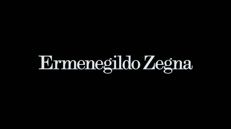 zegna カシミアコート
