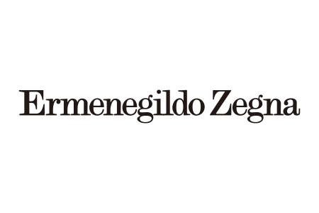 WEB限定 Zegna Trofeo & Electa