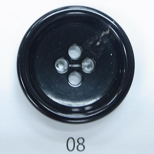 BFC60_08