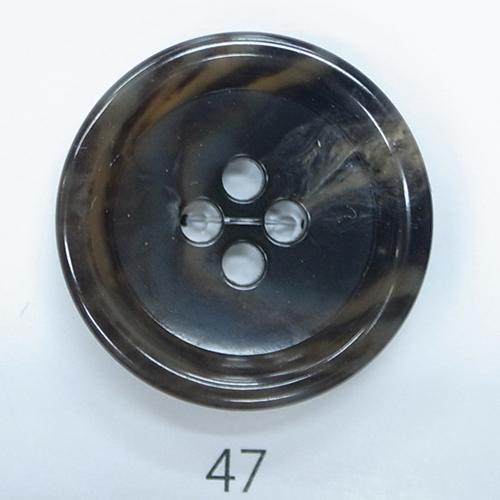 BFC60_47