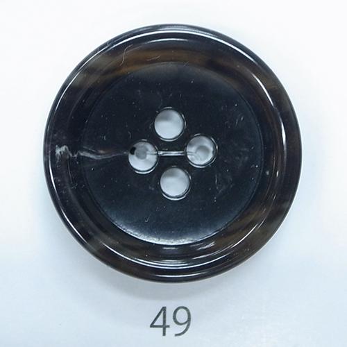 BFC60_49
