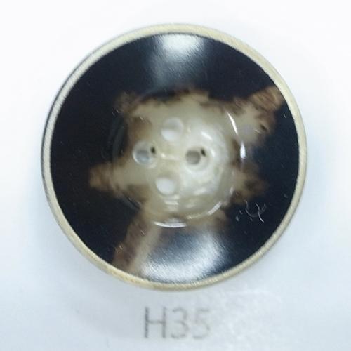 PRV36P_H35