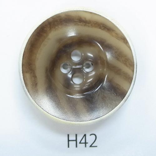 PRV36P_H42