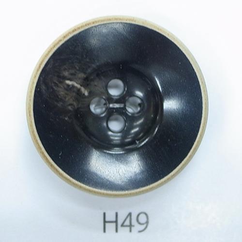 PRV36P_H49