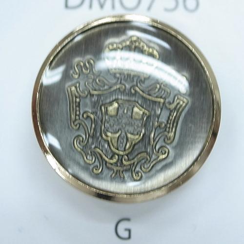 DMO756-G