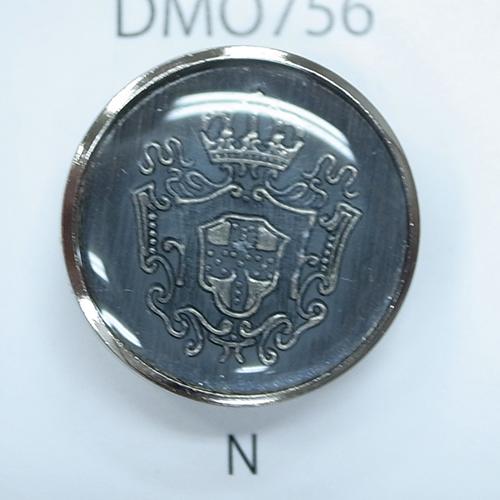 DMO756-N