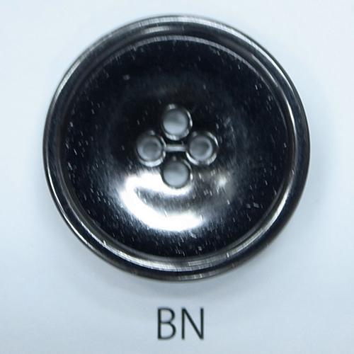 DMZ2197-BN