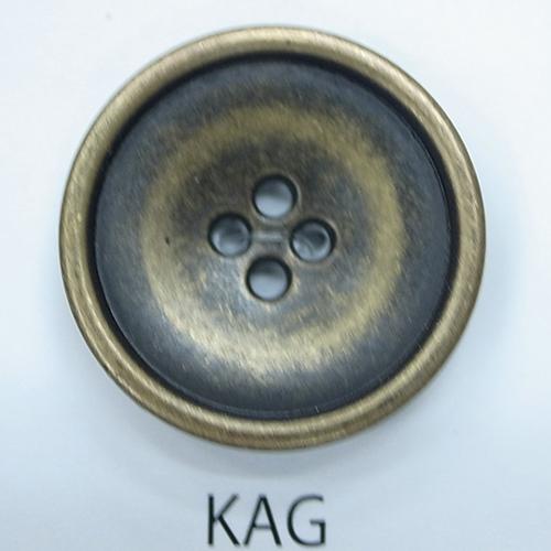 DMZ2197-KAG