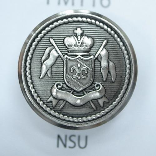 FM116-NSU
