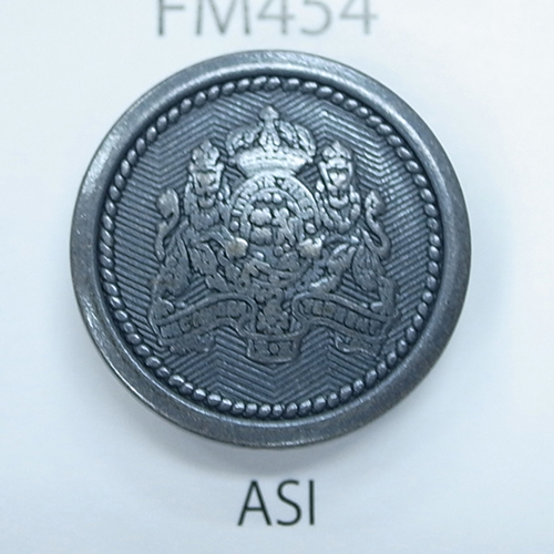 FM454-ASI