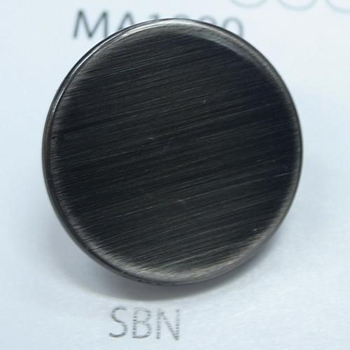 MA1000 SBN