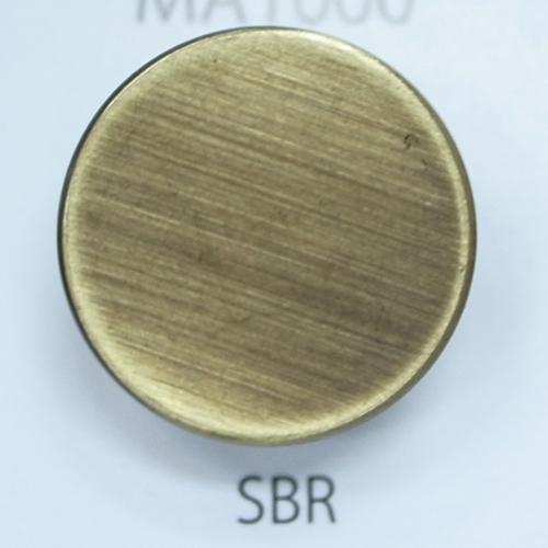 MA1000-SBR