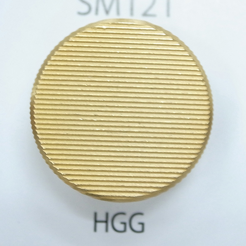 SM121-HGG