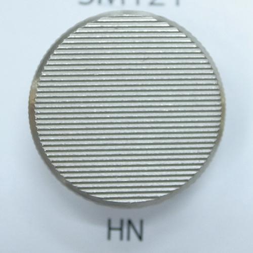 SM121-HN